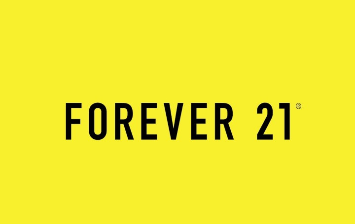 logo-forever-21-e1394809953673